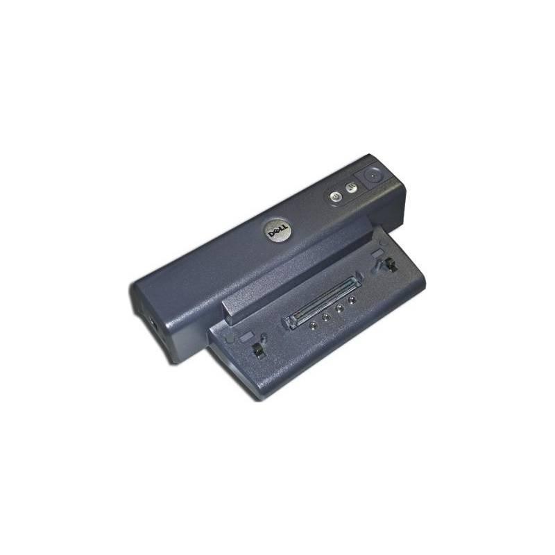 Base de expasion Dell Modelo PR01X-386