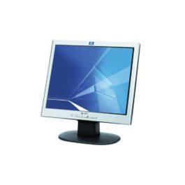 Monitor TFT 17