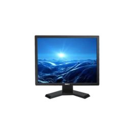 Monitor multimedia de segunda mano Dell 19