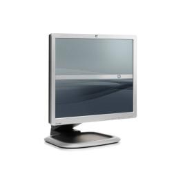 "Monitor TFT 19"" HP L1950 de segunda mano"