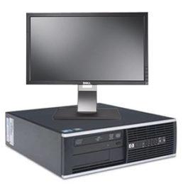 pack-de-segunda-mano-hp-elite-8200-monitor-dell-22