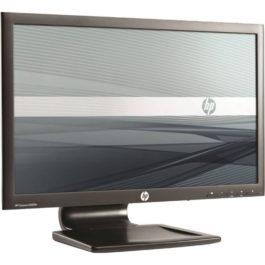 Monitor HP LA2306x 23