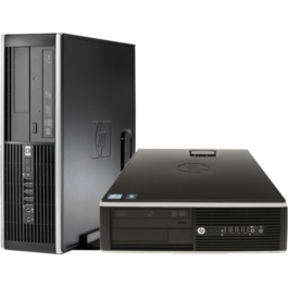 HP COMPAQ 6200