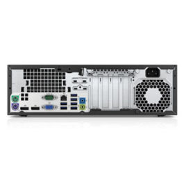 EliteDesk 800G1
