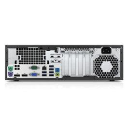 EliteDesk 800G1