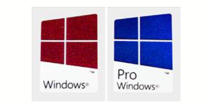 windows-10-aktivierung-2