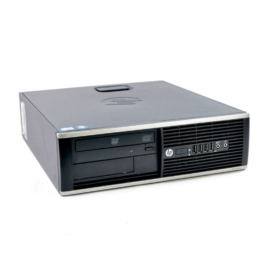 HP Elite 6300
