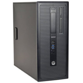 EliteDesk 800G1 Torre