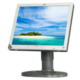 monitores-de-segunda-mano-hp-l1825